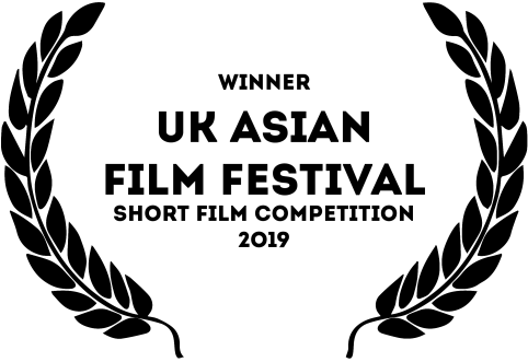 UK Asian Winner Short Film Competition